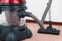 Carpet Cleaning London - 29056 offers